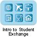 Intro to Student Exchange